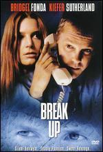 Break Up [WS]