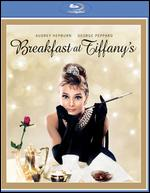 Breakfast at Tiffany's [Blu-ray] - Blake Edwards