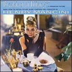 Breakfast at Tiffany's [Music from the Motion Picture Score]