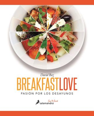 Breakfast Love - Bez, David