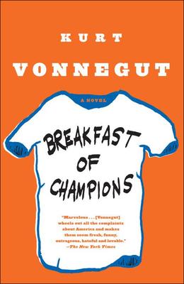 Breakfast of Champions -