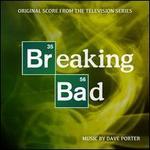 Breaking Bad [Score] [Original TV Soundtrack]