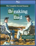 Breaking Bad: Season 02 -