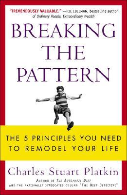 Breaking the Pattern - Platkin, Charles S