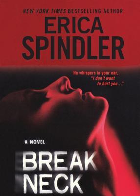 Breakneck - Spindler, Erica