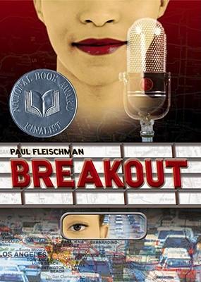Breakout - Fleischman, Paul