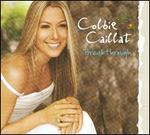Breakthrough - Colbie Caillat