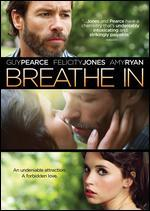 Breathe In - Drake Doremus