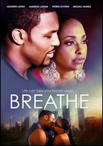 Breathe - J. Jesses Smith