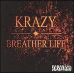 Breather Life