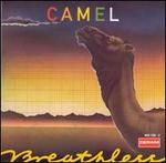 Breathless - Camel