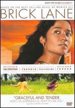 Brick Lane [WS]