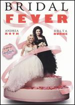 Bridal Fever - Ron Oliver