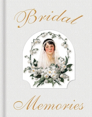 Bridal Memories - Blue Lantern Studio (Compiled by)