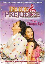 Bride and Prejudice - Gurinder Chadha
