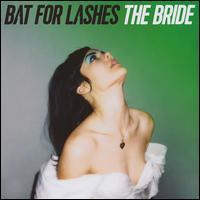 Bride [LP] - Bat for Lashes