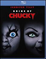 Bride of Chucky [Blu-ray] - Ronny Yu