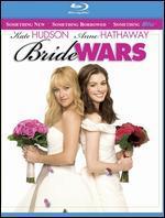 Bride Wars [Blu-ray]