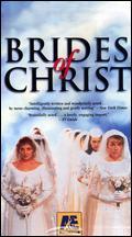 Brides of Christ [Convent Sisters] [2 Discs] - Ken Cameron