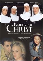 Brides of Christ