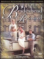Brideshead Revisited [Collector's Edition] [3 Discs] - Charles Sturridge; Michael Lindsay-Hogg