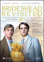 Brideshead Revisited - Charles Sturridge; Michael Lindsay-Hogg