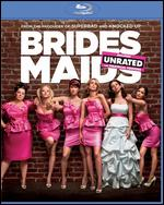 Bridesmaids [Includes Digital Copy] [UltraViolet] [With Pitch Perfect 2 Movie Cash] [Blu-ray] - Paul Feig