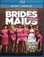 Bridesmaids [UltraViolet] [Includes Digital Copy] [Blu-ray] - Paul Feig