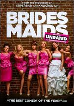 Bridesmaids [With Movie Cash]