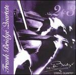 Bridge: Quartets 2 & 3