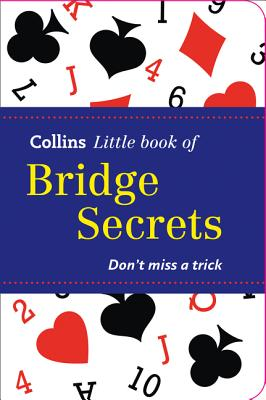 Bridge Secrets - Pottage, Julian