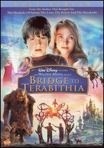 Bridge to Terabithia [P&S]