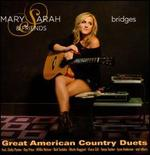 Bridges: Great American Country Duets