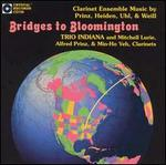 Bridges to Bloomington