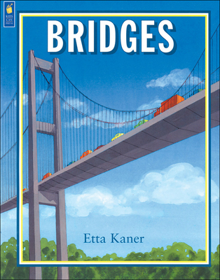 Bridges - Kaner, Etta