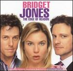 Bridget Jones: The Edge of Reason - Various Artists