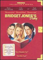 Bridget Jones's Diary [Collector's Edition] - Sharon Maguire
