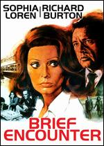 Brief Encounter - Alan Bridges