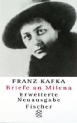 Briefe an Milena - KAFKA