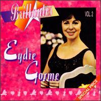 Brillantes, Vol. 2 - Eydie Gorme