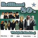 Brilliant 80's: Wishfull Thinking