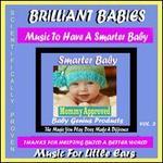 Brilliant Babies, Vol. 3