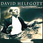 Brilliantissimo - David Helfgott (piano)