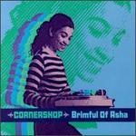 Brimful of Asha (Norman Cook Remix)