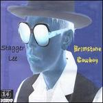 Brimstone Cowboy