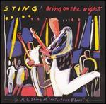 Bring on the Night [2005 Reissue]
