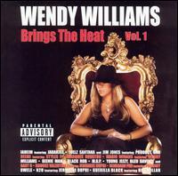 Brings the Heat, Vol. 1 - Wendy Williams