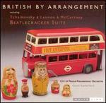 British By Arrangement