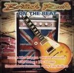 British Rock: On the Beat