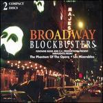 Broadway Blockbusters [Deuce]